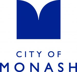 Monash-logo-PMS-541